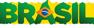 Logo do portal Brasil